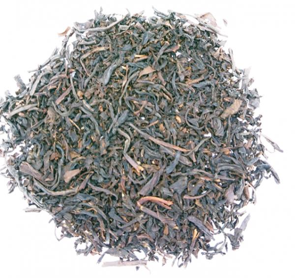 Nilgiri, FOP, Typ Korakundah, schwarzer Tee