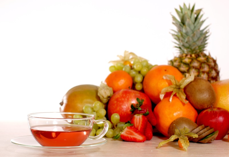 Fruechtetee-Startbild