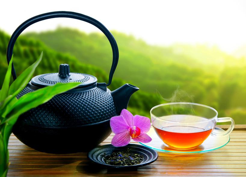Schwarzer-Tee-Startbild