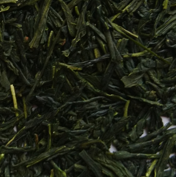 Miyazaki Gyokuro,hochwertiger grüner Tee, Japan